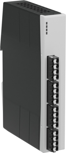 KV 4604 steckbar