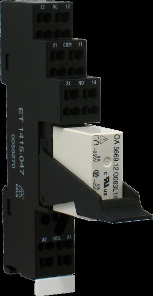 HC 3093