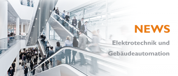 Banner_News_Gebaeudeautomation