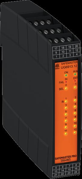 UG 6913.12