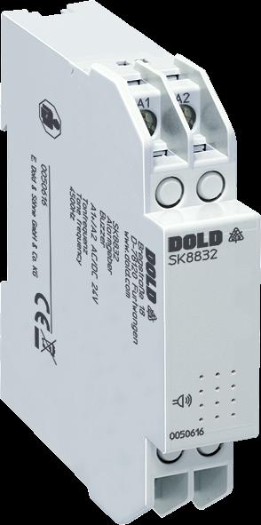 SK 8832