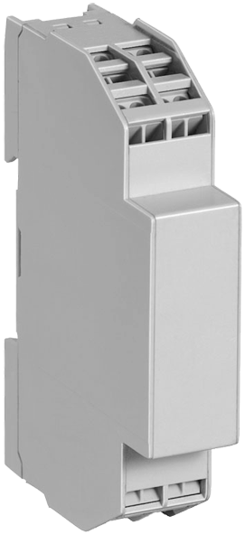 KU 4037