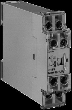 ML 9701