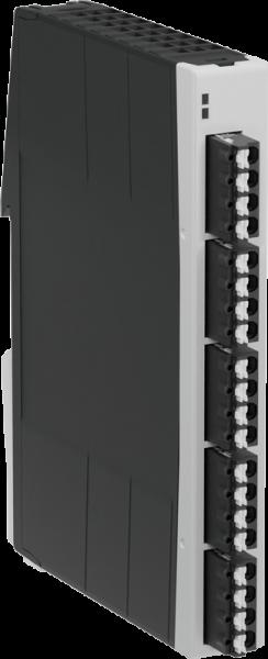 KV 4603 steckbar