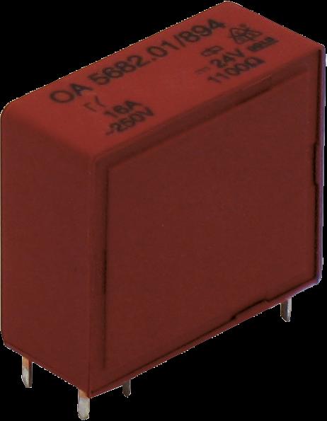 OA 5682