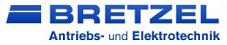 Bretzel KG