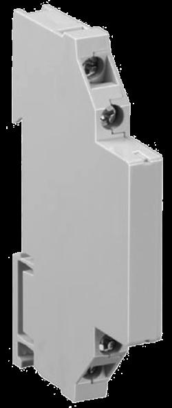 KU 4085