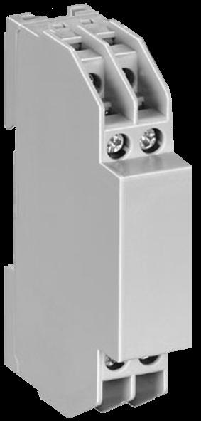KU 4087