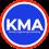 Karl Mueller Asia Co., Ltd.