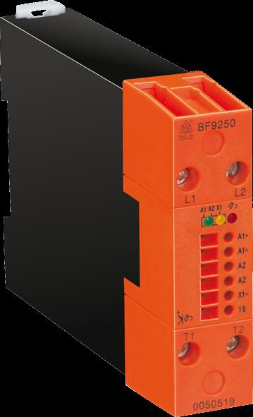BF 9250