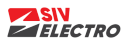 SIV Electro Concept Srl