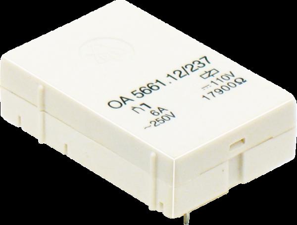 OA 5661.12