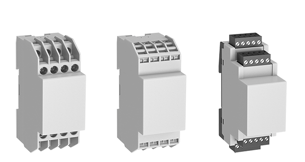 Distribution enclosures